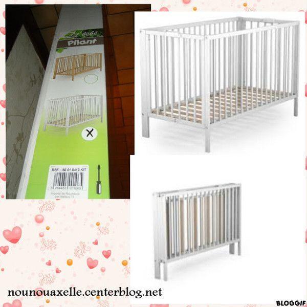 petit lit en bois pour poupon fabriquer un lit en bois pour poupon. Black Bedroom Furniture Sets. Home Design Ideas