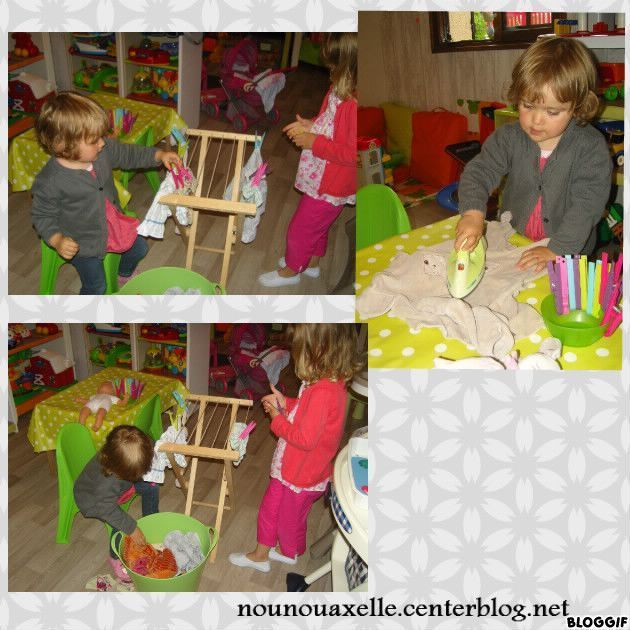 activites montessori. Black Bedroom Furniture Sets. Home Design Ideas
