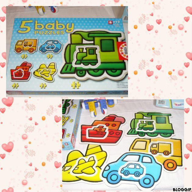 jouets et jeux page 7. Black Bedroom Furniture Sets. Home Design Ideas